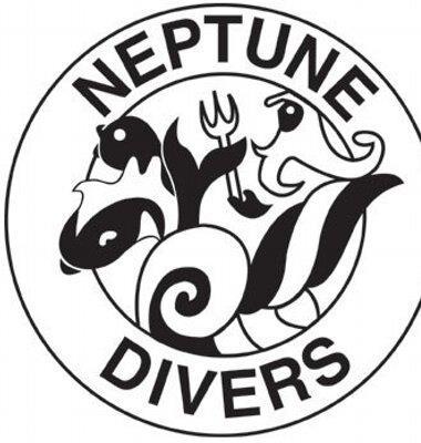 Neptune Divers