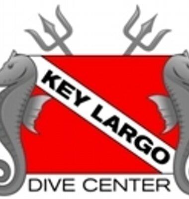KeyLargoDiveCenter