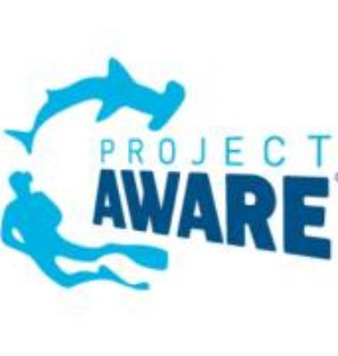 Project AWARE 2