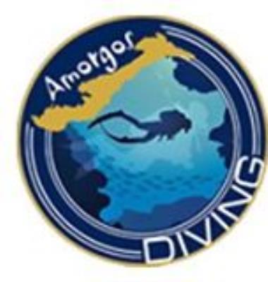 Amorgos Dive Center