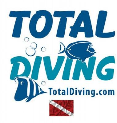 Total Diving - Scuba