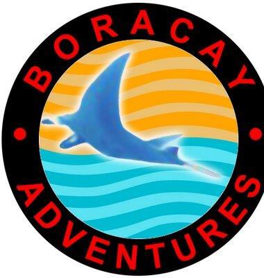 Boracay-Adventures