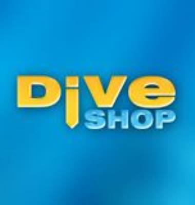 DiveShop.ru