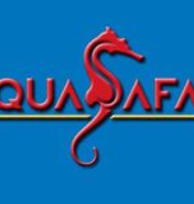 Aqua Safari Dive Shop