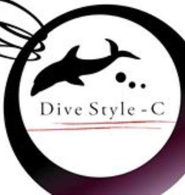 DiveStyle-C DIVING PRO SHOP