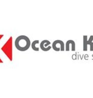 OceanKing Dive Shop
