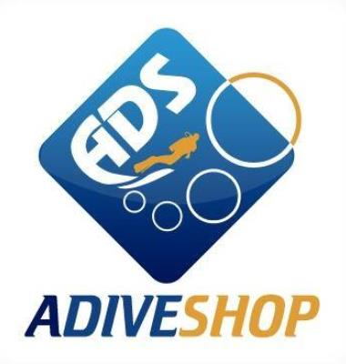 A Dive Shop