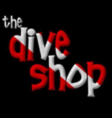 The Dive Shop |