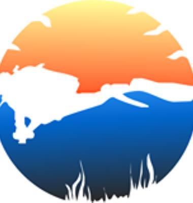 The Sunken Fish Bar, Tranquilseas Eco Lodge & Dive Shop