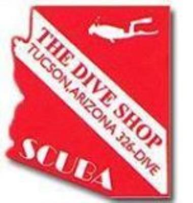 The Dive Shop - Tucson