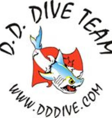 D.D.Dive Shop