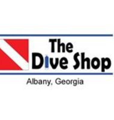 The Dive Shop 3