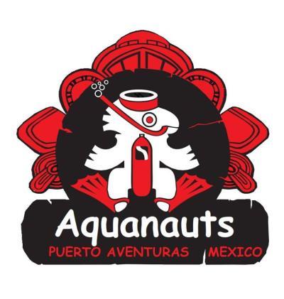 Aquanauts Dive Shop