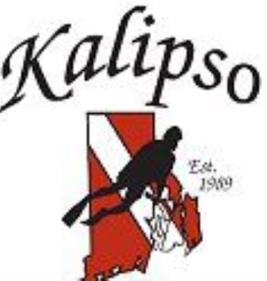 Kalipso Dive Shop