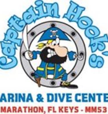 Capt. Hook's Marina & Dive Center
