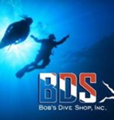 Bob's Dive Shop, Inc.