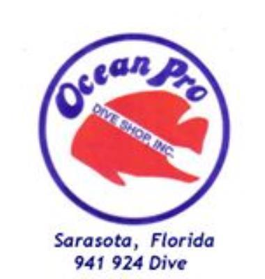 Ocean Pro Dive Shop, Inc