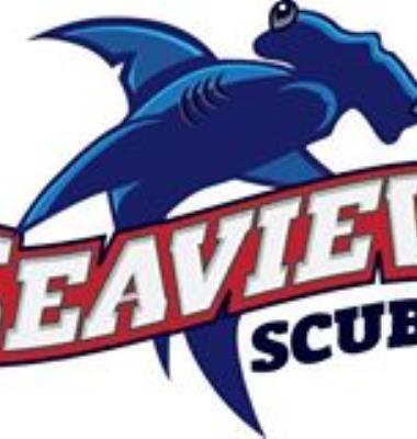 Seaview Scuba