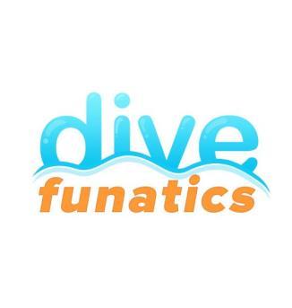 Dive Funatics