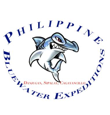 Philippine Bluewater Expeditions Inc