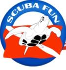 Scuba Fun Dive Center