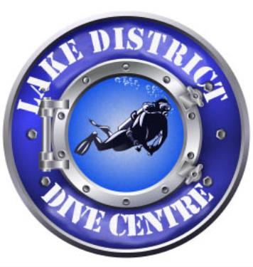 Lake District Dive Centre