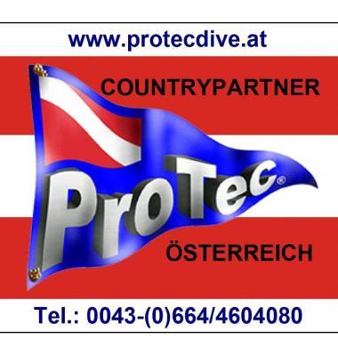 ProTec Dive
