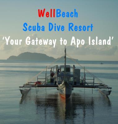 Well Beach Dive Resort
