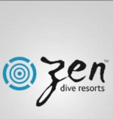Zen Dive Resort
