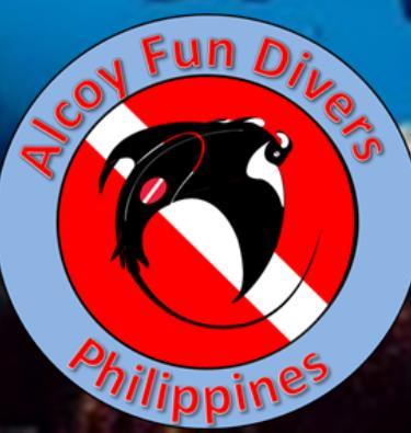 Alcoy Fun Divers