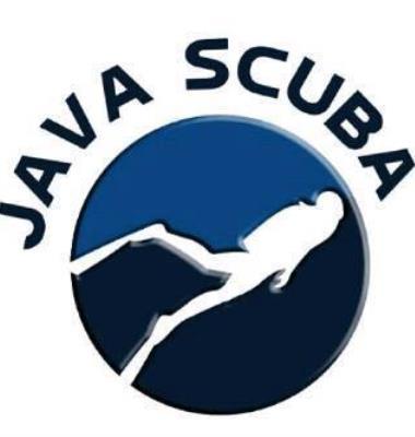 Java Scuba