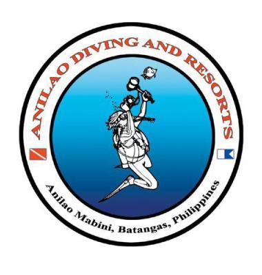 Anilao Diving and Resorts