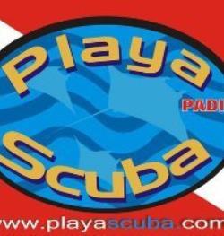 Play Scuba
