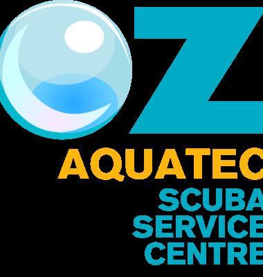 Ozaquatec Scuba Service Center