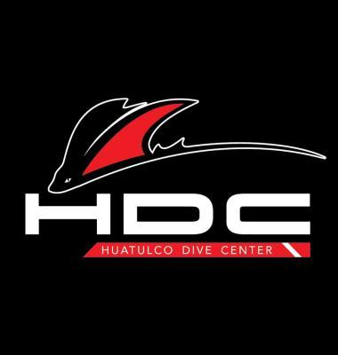Huatulko Dive Center