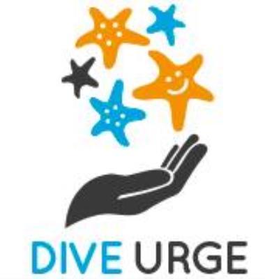 Dive-Urge