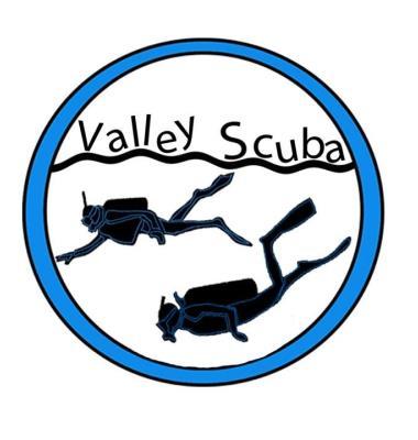 Valley Scuba