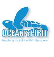 Mauritius Ocean Spirit dive centre