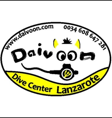 Daivoon Dive Center
