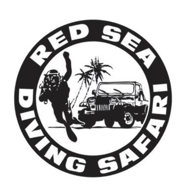 Red Sea Safari Diving