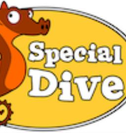 Special Dive Tauchschule