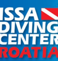 Issa Diving Center