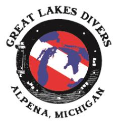 Great Lakes Divers