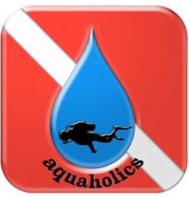 Aquaholics Diving Center