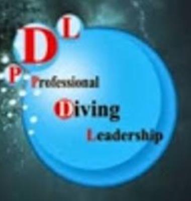 PDL Divers Club