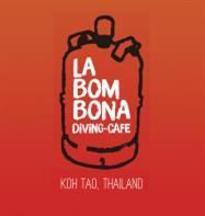 La Bombona Diving