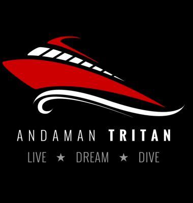 MV Andaman Tritan