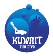 kuwait fun dive