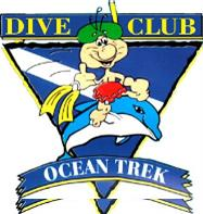 Ocean Trek Dive Club Tenerife