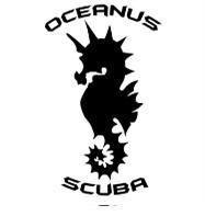 Oceanus Scuba